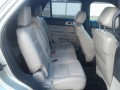 2011 Ford Explorer XLT, 100684, Photo 20