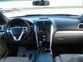 2011 Ford Explorer XLT, 100684, Photo 21