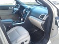 2011 Ford Explorer XLT, 100684, Photo 22