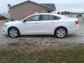 2014 Chevrolet Impala LS, 100690, Photo 6