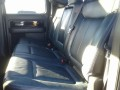2014 Ford F-150 Limited, 100312, Photo 12