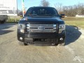 2014 Ford F-150 Limited, 100312, Photo 8