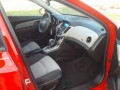 2015 Chevrolet Cruze LS, TR100689, Photo 20