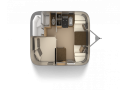 2019 Airstream  Flying Cloud 19CB, ATXXX499, Photo 14