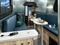 2018 Airstream Basecamp 16', AT18051, Photo 27
