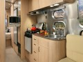 2019 Airstream Flying Cloud 20FB, AT19049, Photo 43