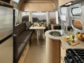 2021 Airstream Flying Cloud 27FBQ, AT21059, Photo 54