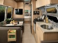 2019 Airstream  Flying Cloud 23FB, ATXXX506, Photo 5
