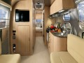 2021 Airstream Flying Cloud 25RBT, AT54997, Photo 10