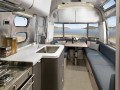 2019 Airstream  Globetrotter 27FB, ATXXX633, Photo 3