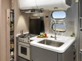 2021 Airstream Globetrotter 25FBQ, AT21011, Photo 42