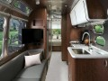 2021 Airstream Globetrotter 25FBQ, AT21011, Photo 46