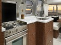 2021 Airstream Globetrotter 25FBQ, AT21011, Photo 47