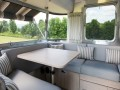 2021 AIRSTREAM GLOBETROTTER 25FB, AT57476, Photo 10