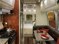 2020 Airstream  International Serenity 23CB, ATXXX723, Photo 2