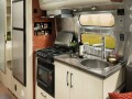 2019 Airstream  International Serenity 23FB, ATXXX722, Photo 11