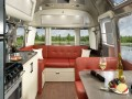 2019 Airstream  International Serenity 25RB, ATXXX496, Photo 13