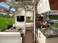 2019 Airstream  International Serenity 25RB, ATXXX496, Photo 14