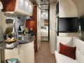 2019 Airstream  International Serenity 23CB, ATXXX723, Photo 5