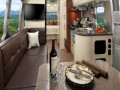 2019 Airstream  International Serenity 25RB, ATXXX496, Photo 6