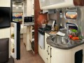 2020 Airstream  International Serenity 23CB, ATXXX495, Photo 8