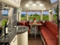 2019 Airstream  International Serenity 25RB, ATXXX496, Photo 9