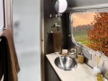 2019 Airstream  International Signature 23CB, ATXXX491, Photo 12