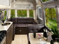 2019 Airstream  International Signature 23FB, ATXXX690, Photo 9