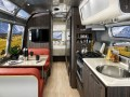 2019 Airstream  International Signature 23FB, ATXXX690, Photo 10