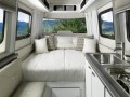 2019 Airstream  Nest 16FB, ATXXX484, Photo 3