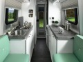 2019 Airstream  Nest 16FB, ATXXX484, Photo 6