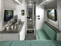 2019 Airstream  Nest 16FB, ATXXX621, Photo 11