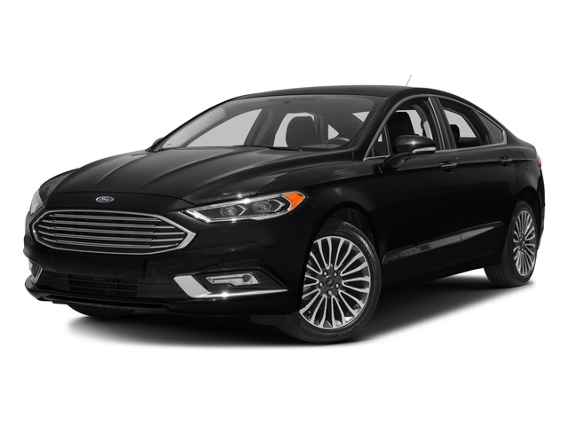 current ford fusion lease, apr & cash offers | ewald's hartford ford