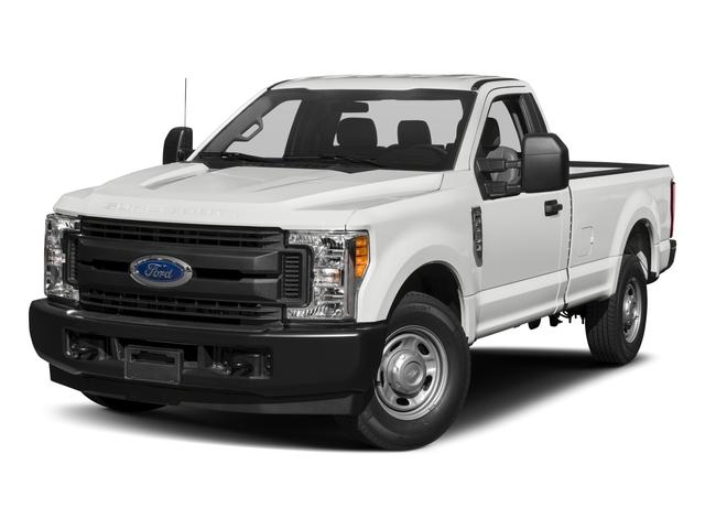 eby new ford super duty f-250 srw incentives | eby ford lincoln