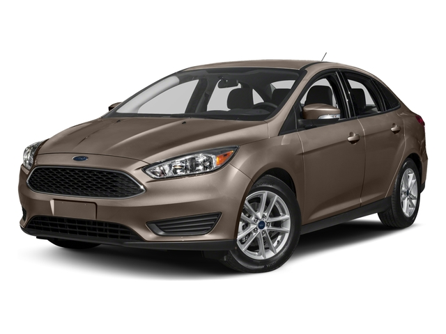 spec price st lease focus and line red specs ford update edition