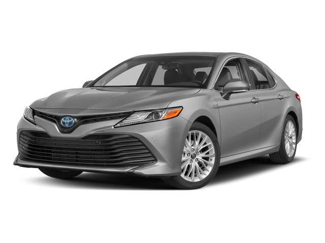 current toyota camry lease apr offers ny auto giant. Black Bedroom Furniture Sets. Home Design Ideas