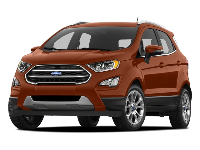 eby new ford incentives   eby ford lincoln goshen indiana