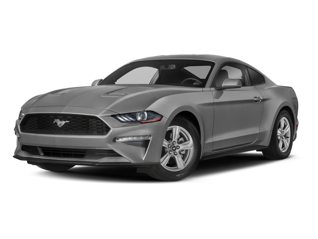 Current Ford Mustang Lease Apr Cash Offers