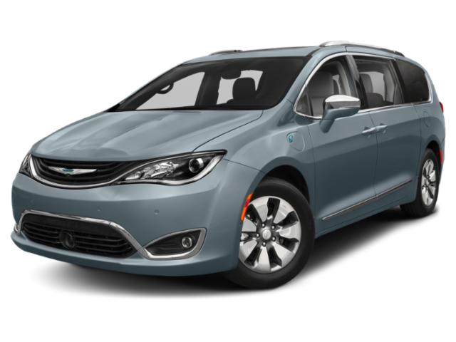 Chrysler Pacifica Lease >> Current Chrysler Pacifica Lease Apr Cash Offers Ewald Cjdr