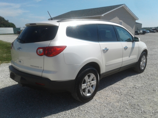 Terre Haute Car Dealerships >> Terre Haute Used Cars For Sale Near Me | Terre Haute Auto