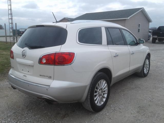 Terre Haute Car Dealerships >> Terre Haute Car Dealerships For Bad Credit   Terre Haute Auto
