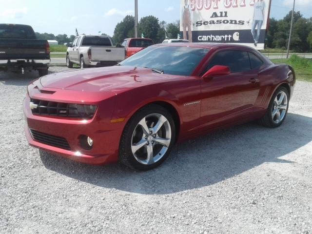 Terre Haute Car Dealerships >> Car Dealers In Terre Haute Terre Haute Auto