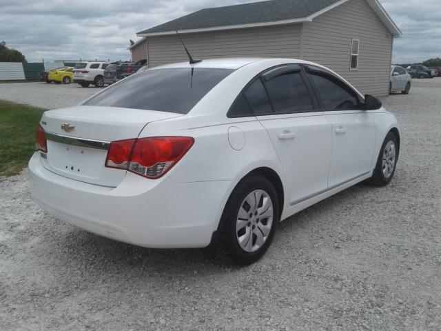 Terre Haute Car Dealerships >> Terre Haute Indiana Car Dealerships For Bad Credit Terre