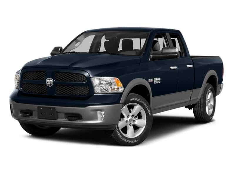 Used Diesel Pickup Trucks For Sale >> Used Diesel Trucks For Sale Terre Haute Auto