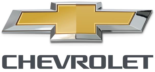 Terre Haute Chevrolet Terre Haute Auto