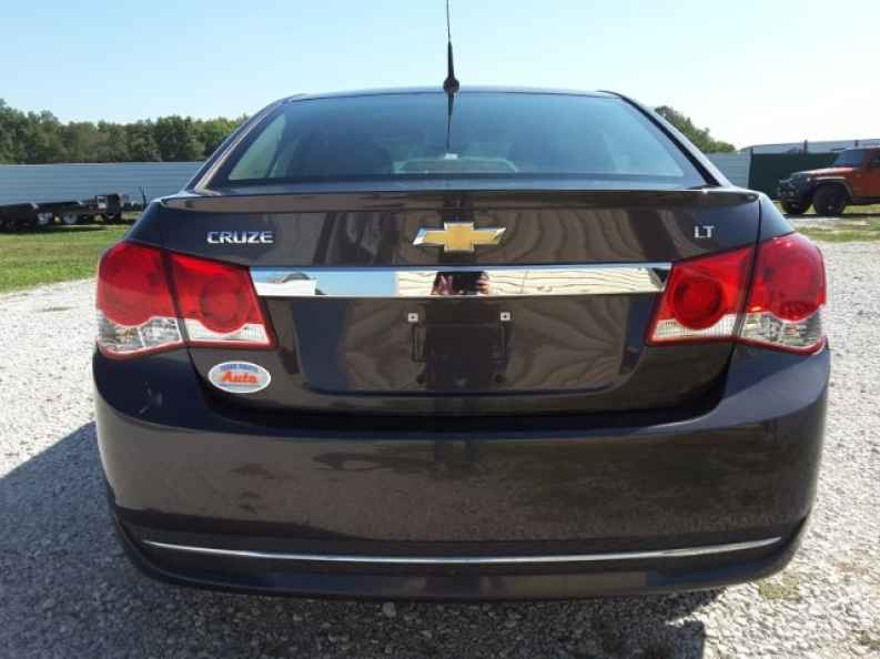 Used Cars For Sale in Indiana | Terre Haute Auto