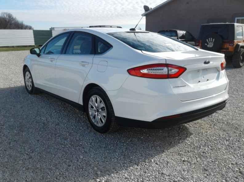 Terre Haute Car Dealerships >> Used Car Dealerships In Terre Haute Indiana Terre Haute Auto