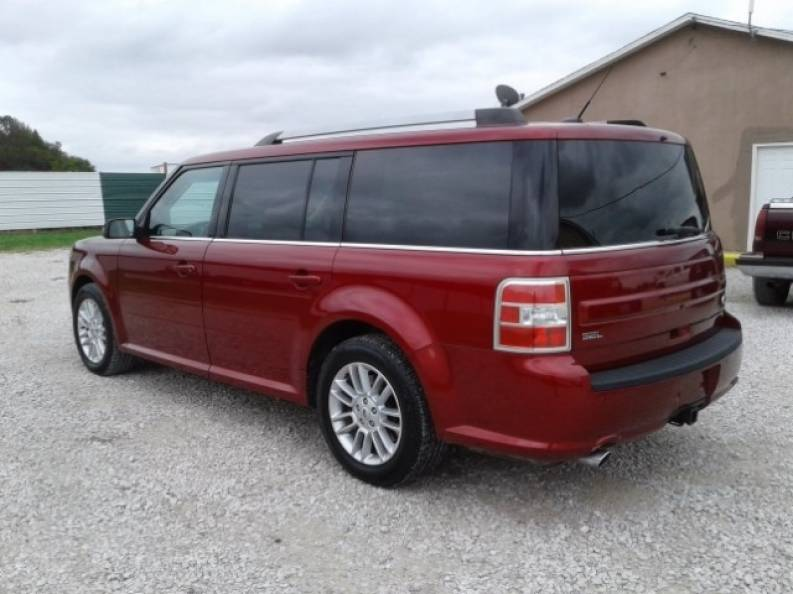 used ford suvs for sale in terre haute terre haute auto. Black Bedroom Furniture Sets. Home Design Ideas
