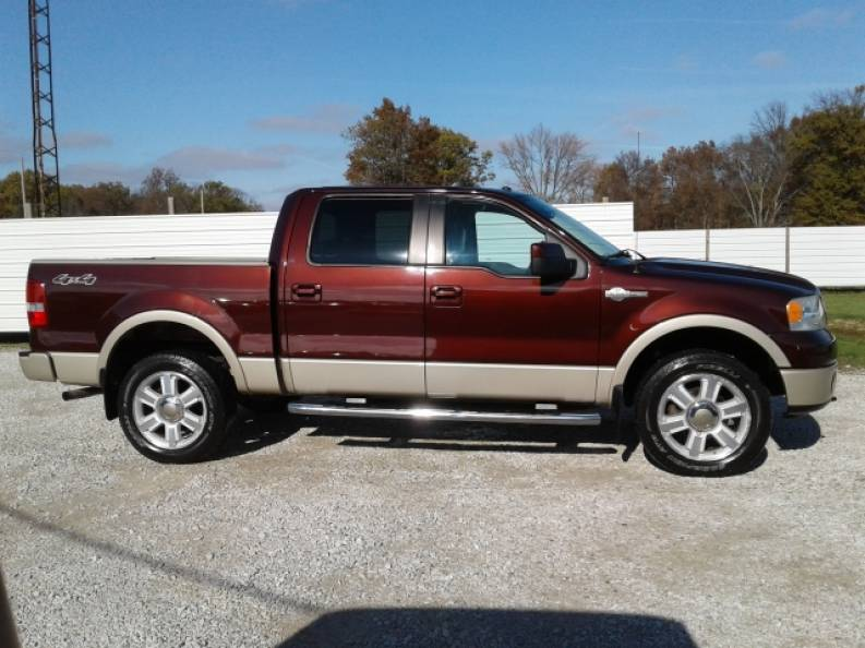 used ford pickup trucks for sale in terre haute in terre haute auto. Black Bedroom Furniture Sets. Home Design Ideas