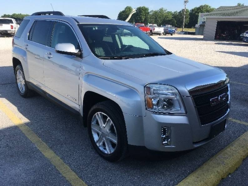 gmc serving awdslt terrain chevrolet nh used buick concord banks at